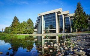 OMCOS 2021 - MOA - UBC