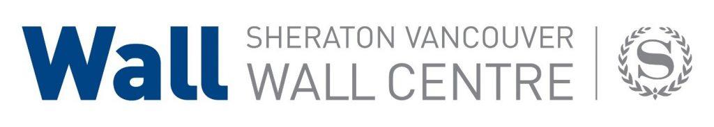 OMCOS 2021 - Logo Sheraton Wall Centre