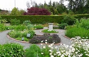 OMCOS 2021 - Vancouver Botanical Gardens