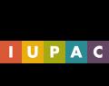 OMCOS 2021 - IUPAC logo